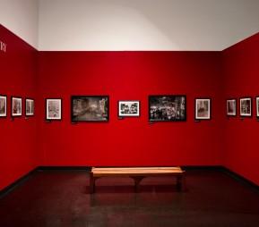 Lowcountry Image Gallery - Charleston Museum