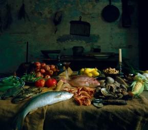 Bountiful-Coast-HWH-Kitchen