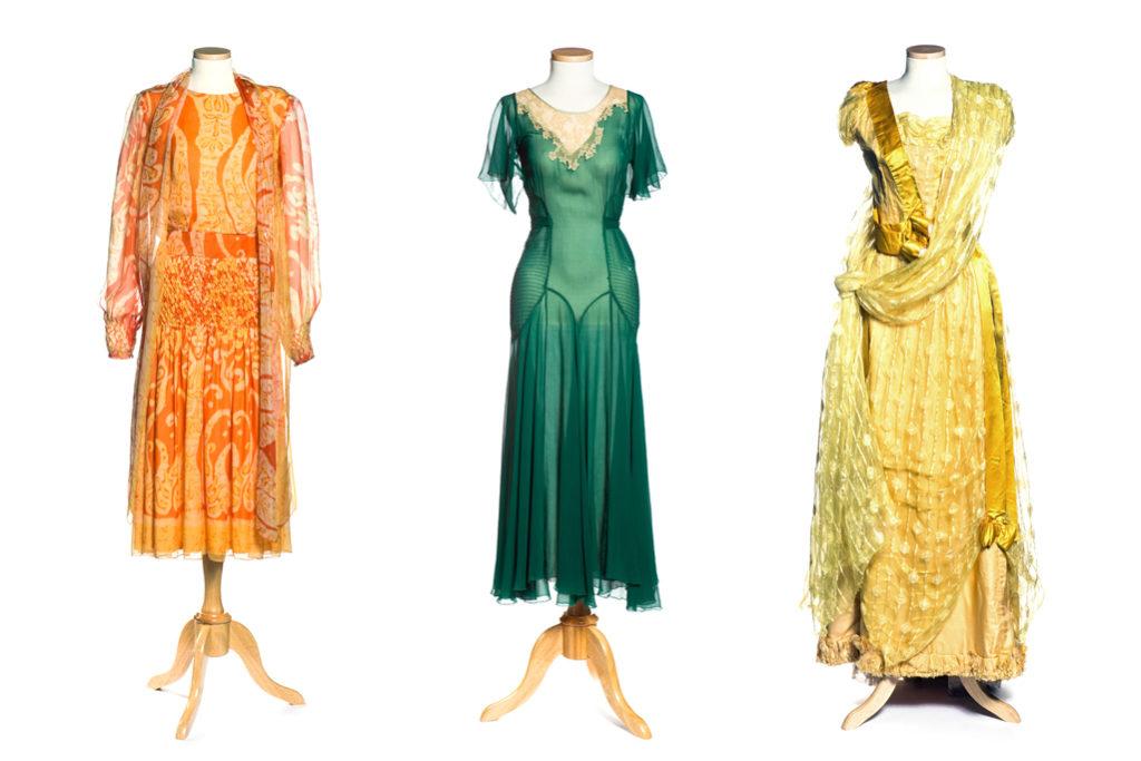 Pretty-Colors-Blog-Dresses