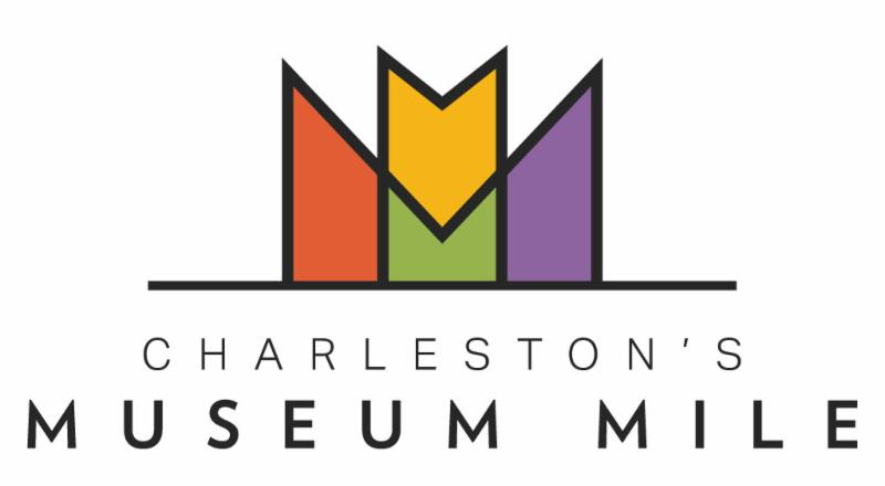Museum Mile Month 2021