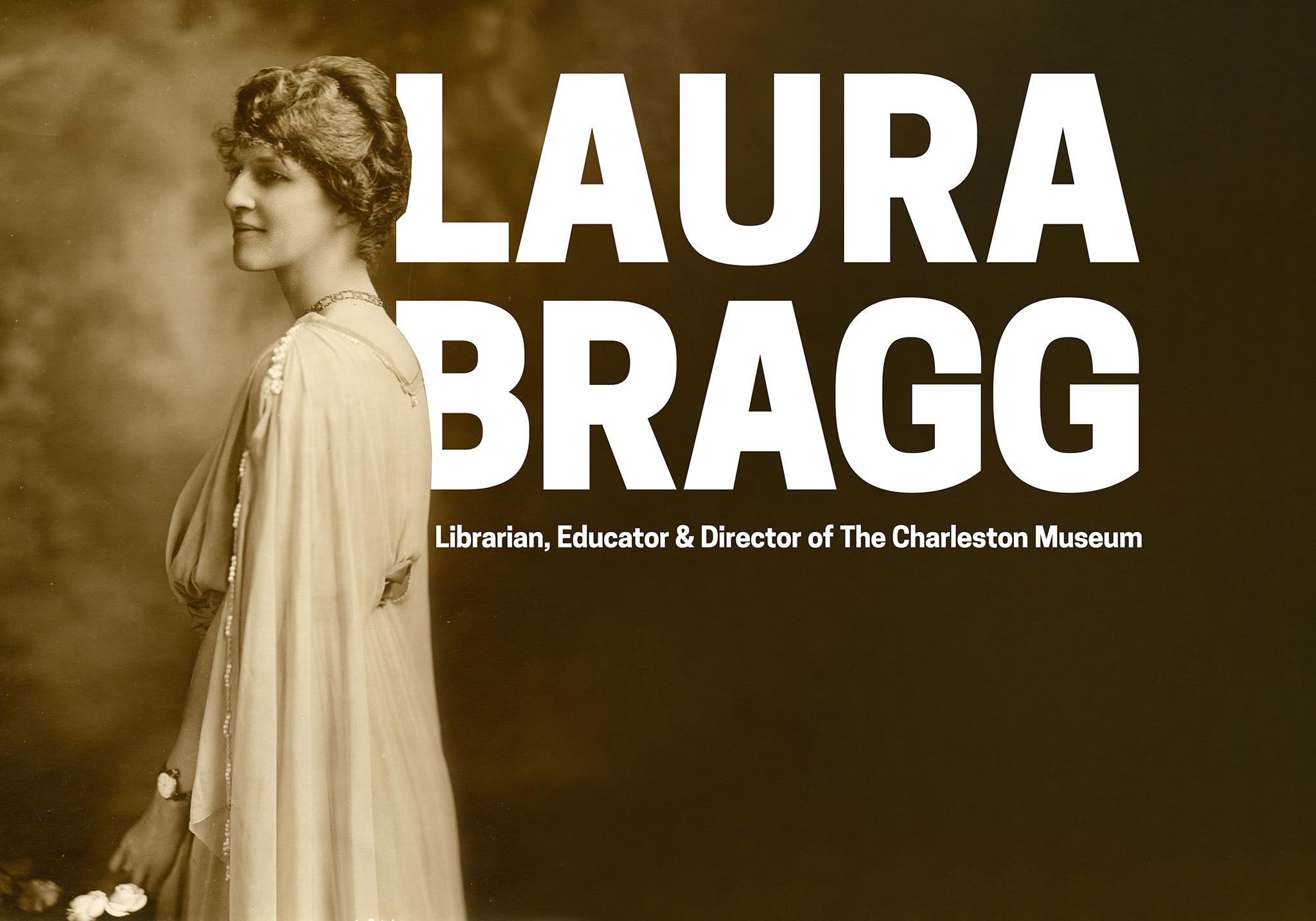 Laura-Bragg-Title-Image