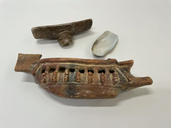 Homeschool History Day: What is it? Analyzing Artifacts