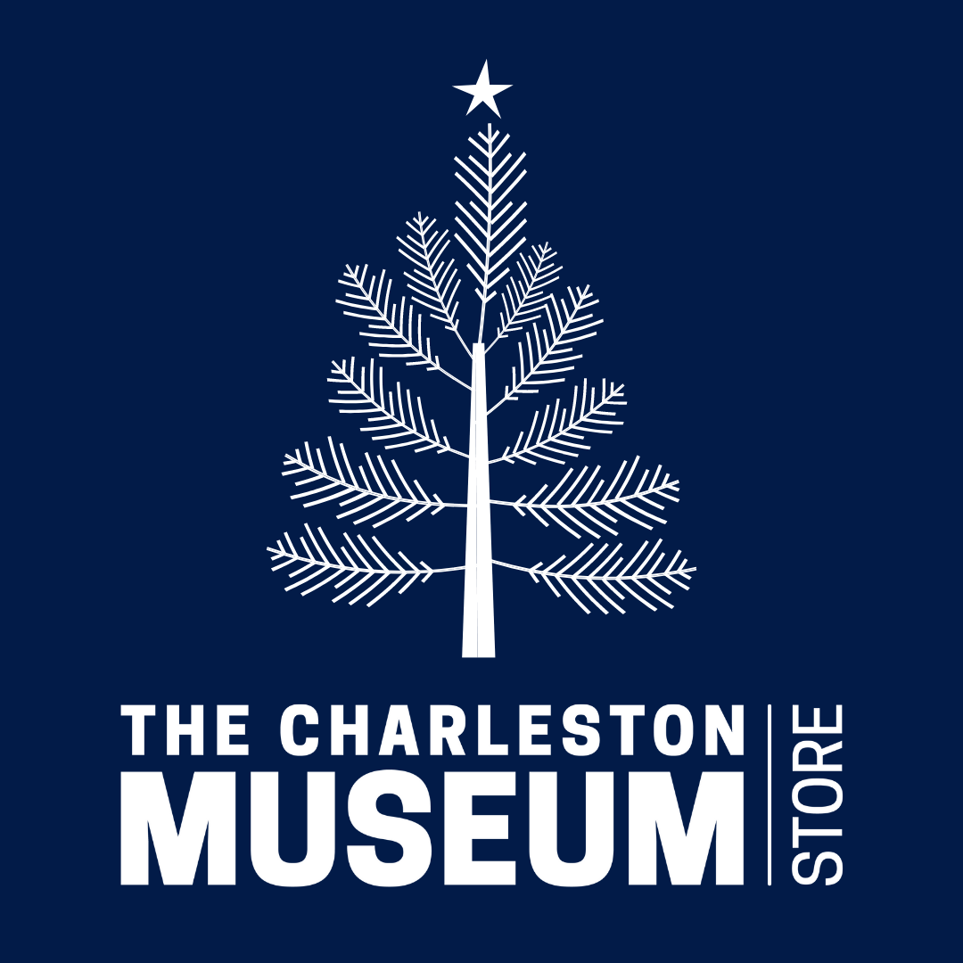 Museum Store Members' Holiday Sale